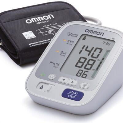 284030_avtomatski_nadlaktni_merilnik_krvnega_tlaka_m3_intellisense_omron_0001