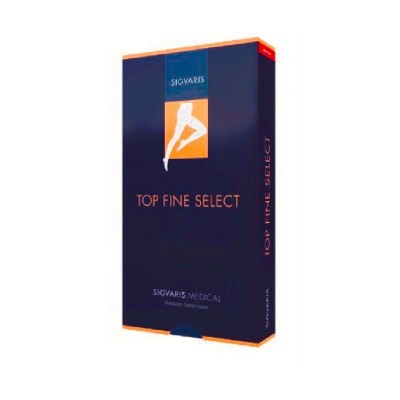 sigvaris-top-fine-select