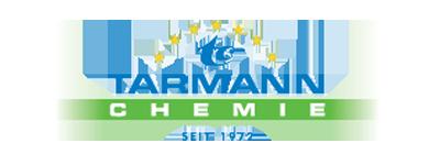 tarmann_bg